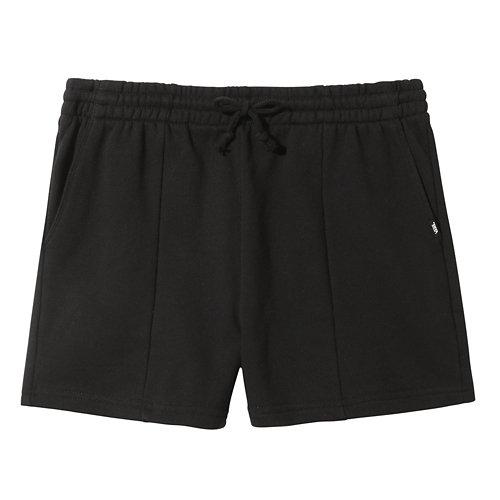 Strait+Out+Shorts