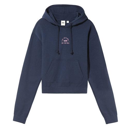 Sponsorship+Hoodie