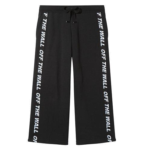 Chromo+Bladez+Sweat+Trousers