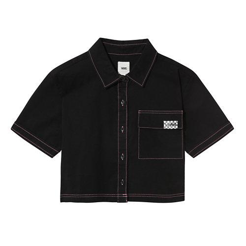 Thread+It+Shirt