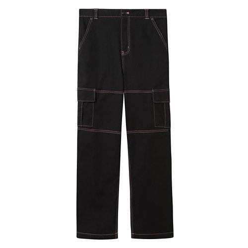 Thread+It+Cargo+Trousers