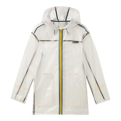 Thread+It+Parka+Jacket