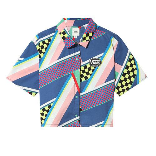 Ramp+Tested+Shirt