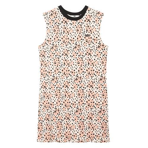 Leila+Hurst+Dress
