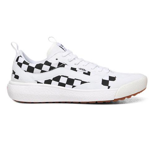 Checkerboard+UltraRange+EXO+Shoes