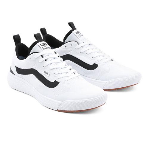 UltraRange+EXO+Shoes