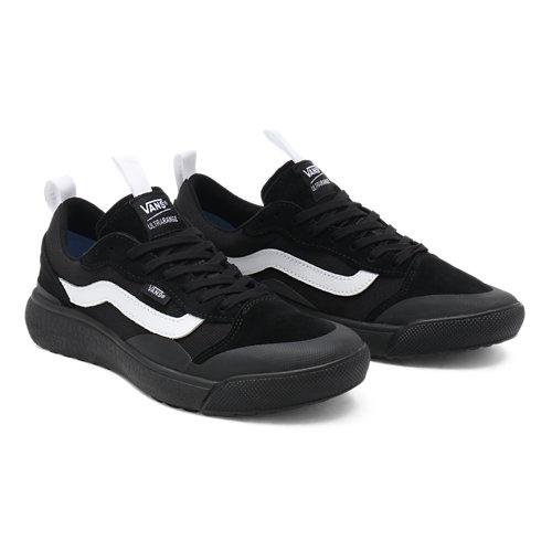 UltraRange+EXO+SE+Shoes