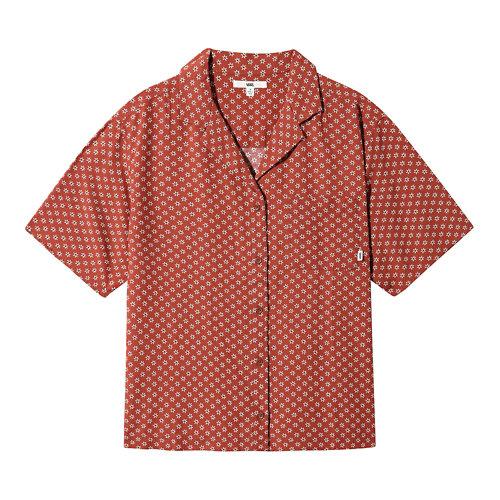 Tipper+Shirt
