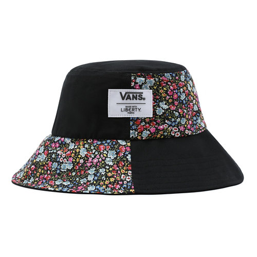 Vans+Made+With+Liberty+Fabric+Hat