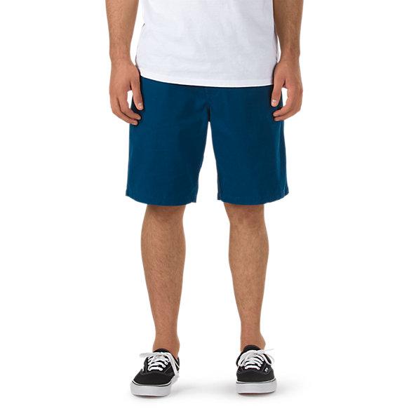 Denmead Jogger Short