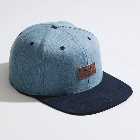 Allover It Snapback Hat 7e3fee0a8ec