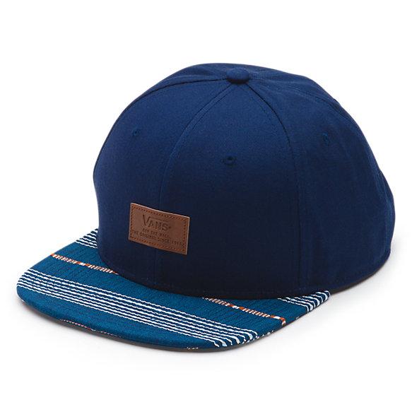9d5f2bcb662 Allover It Snapback Hat