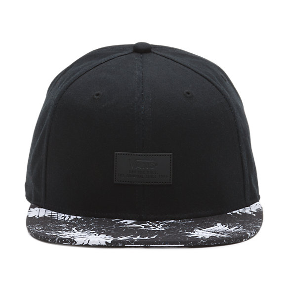 a40eed3494 Allover It Snapback Hat