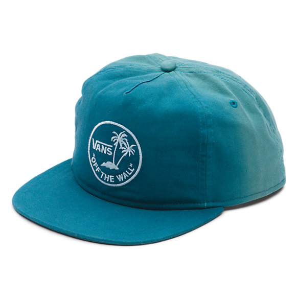 Boys Dipped Snapback Hat  9e8ceac6b21