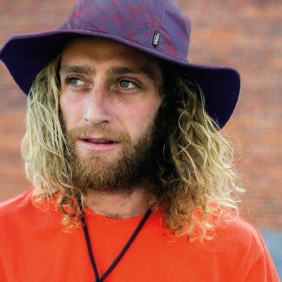 ea89679b82b Boonie Bucket Hat