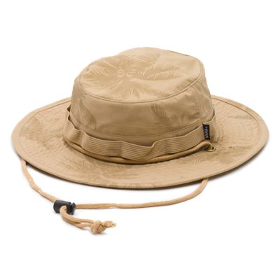 4ca65b84b Boonie Bucket Hat