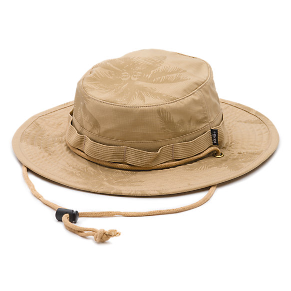 Boonie Bucket Hat  af842629732
