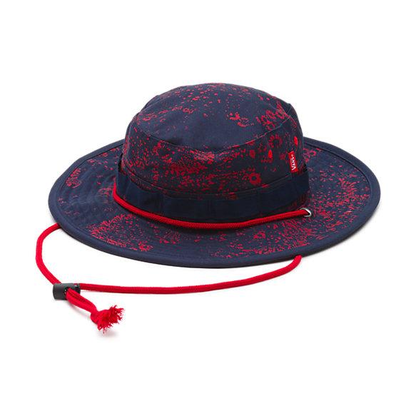 Boonie Bucket Hat  bf37325a0e20