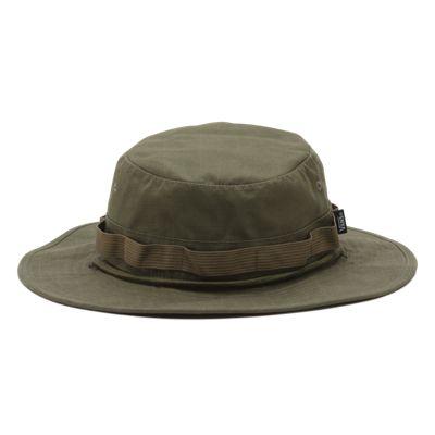 47ac1054 Boonie Bucket Hat | Shop Mens Hats At Vans