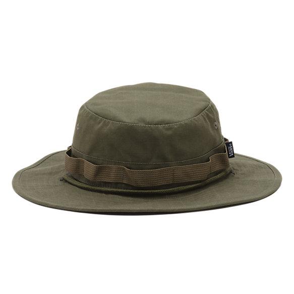 a327c04aae7fb Boonie Bucket Hat
