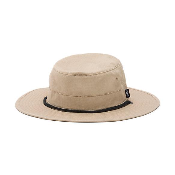Boonie Hat Vs Bucket Hat - Hat HD Image Ukjugs.Org 1d05bb249fe