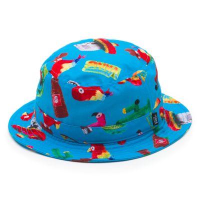 7d949173b Undertone Bucket Hat