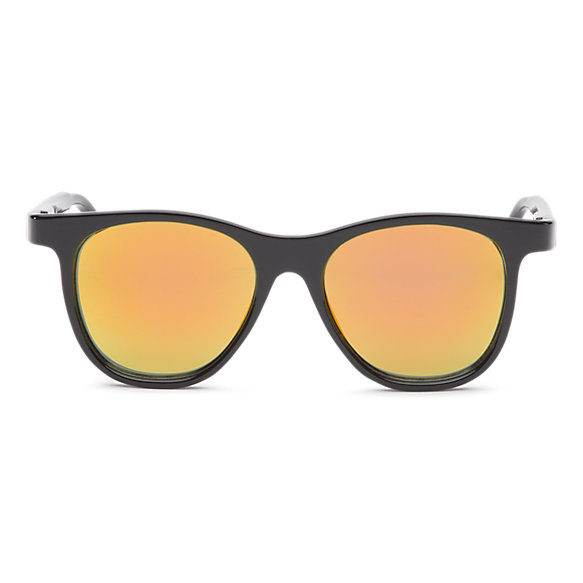 Elsby Sunglasses