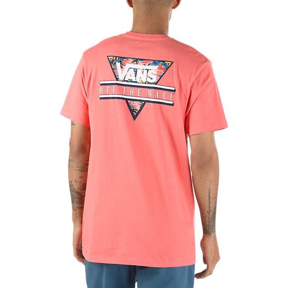 2a611bba875 Retro Tri T-Shirt