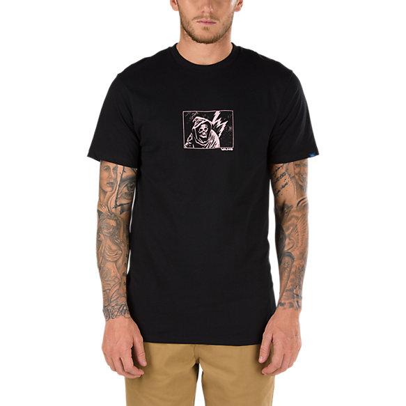55f17da9c9 Grim T-Shirt