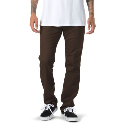 8f62598adf Authentic Chino Stretch Pant