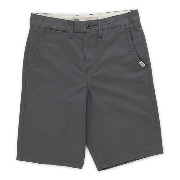 Boys Authentic Short
