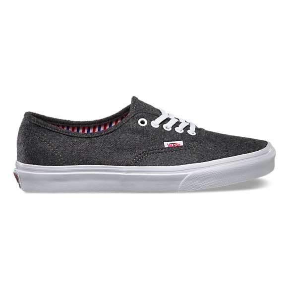 Wool Sport Authentic