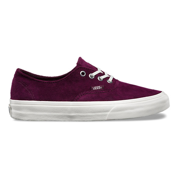 Scotchgard Authentic Decon