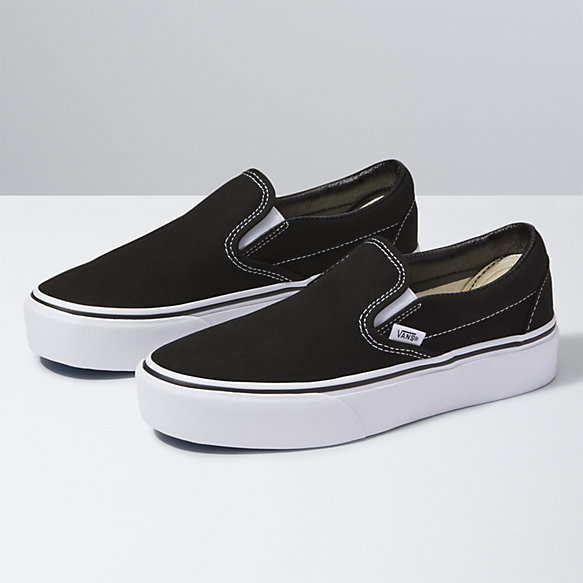 Image result for Slip-Ons