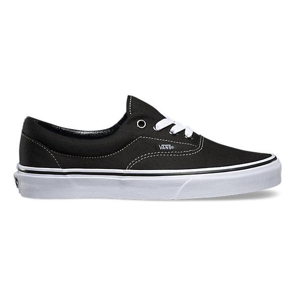 381a5e2b6a6c Shiny Eyelets Era | Shop Womens Shoes At Vans