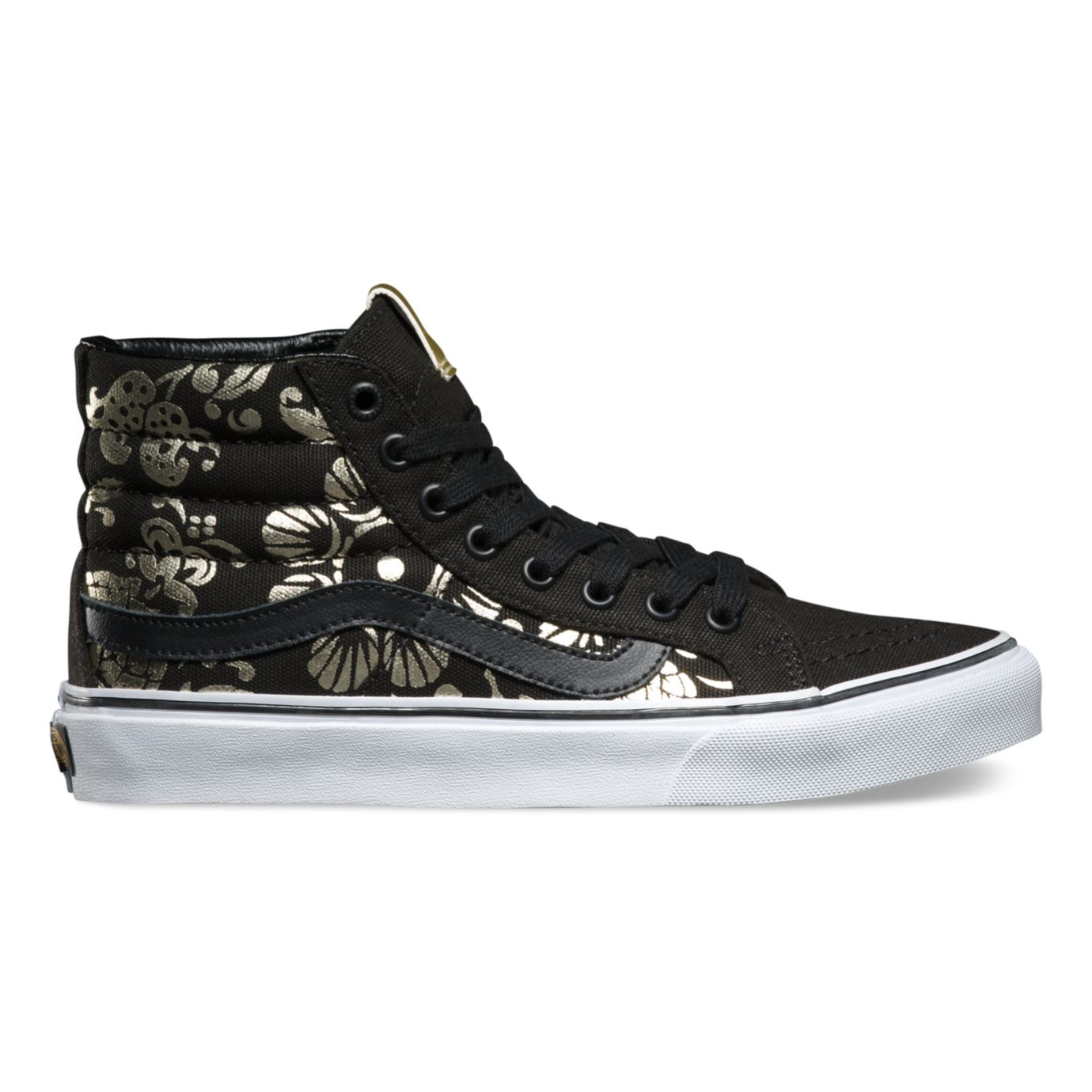 """9fb7f1f9594 Vans Celebrates 50 Years """"Off The Wall"""" Worldwide"""
