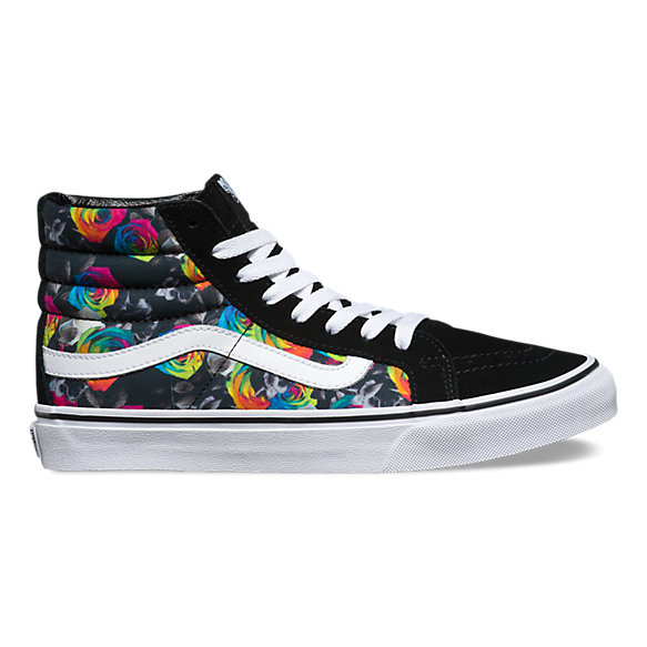 Vans For Kids Size  For Boys