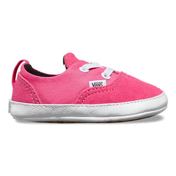 Pink Vans Shoes Size