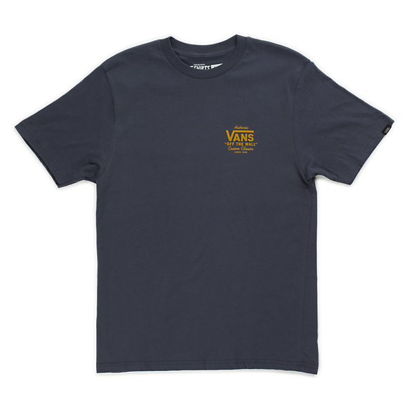 80af7529db9 Boys Custom Classics T-Shirt