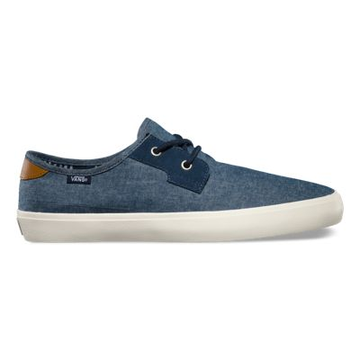 Vans Michoacan SF SURF tl Dress Blues