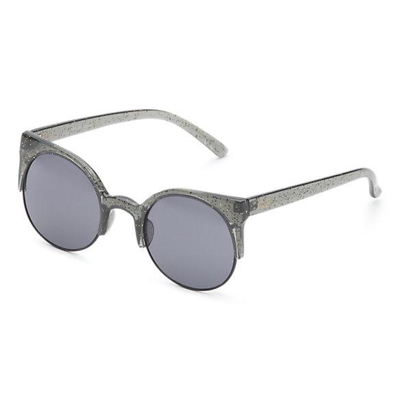 d0bcf82651 Halls   Woods Sunglasses