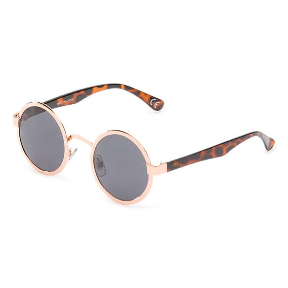 vans sunglasses womens