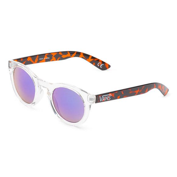 b4e2ddddd7 Lolligagger Sunglasses