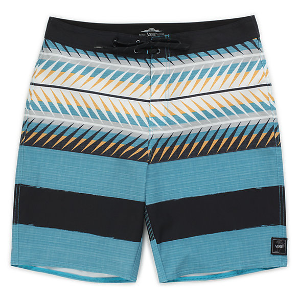 13faa7fc8d361 NF Era Boardshort | Shop Boardshorts At Vans