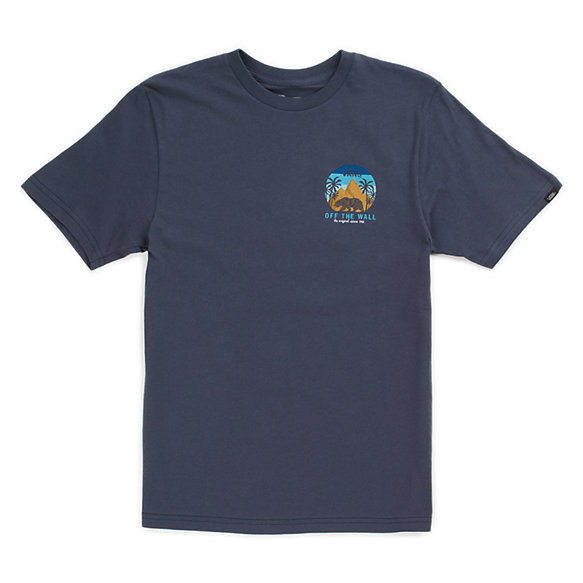 Boys Cali Dreamin T-Shirt