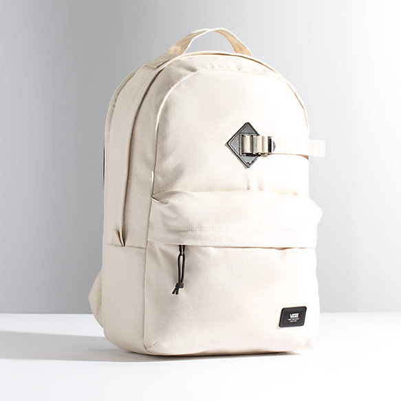 Old Skool Travel Backpack  223bfaa7e