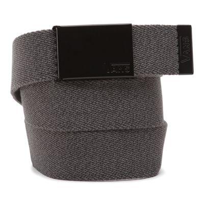 Deppster Web Belt | Shop Mens Belts At Vans