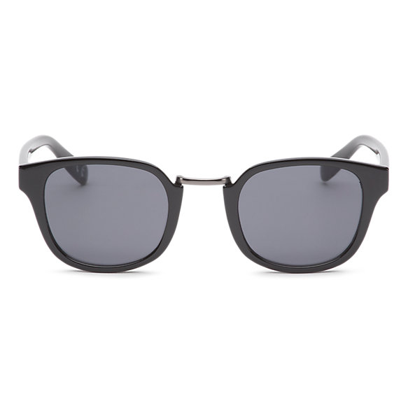 Carvey Sunglasses