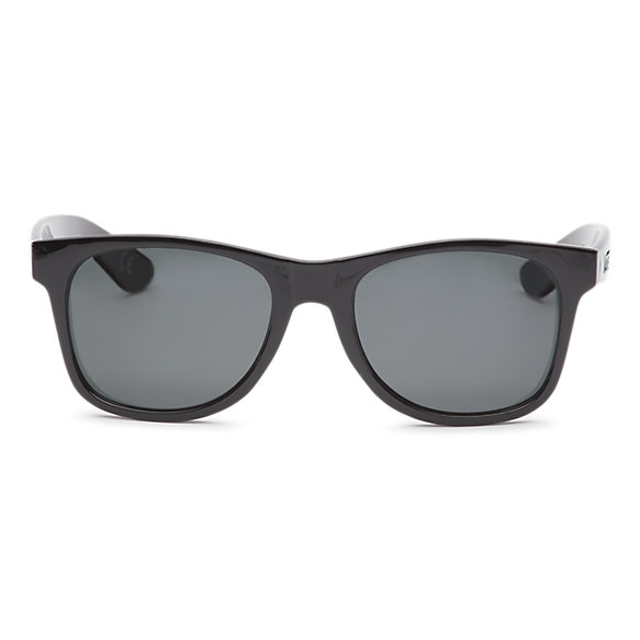 Spicoli Polarized Sunglasses