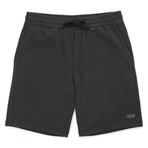 Core Basic Fleece Short